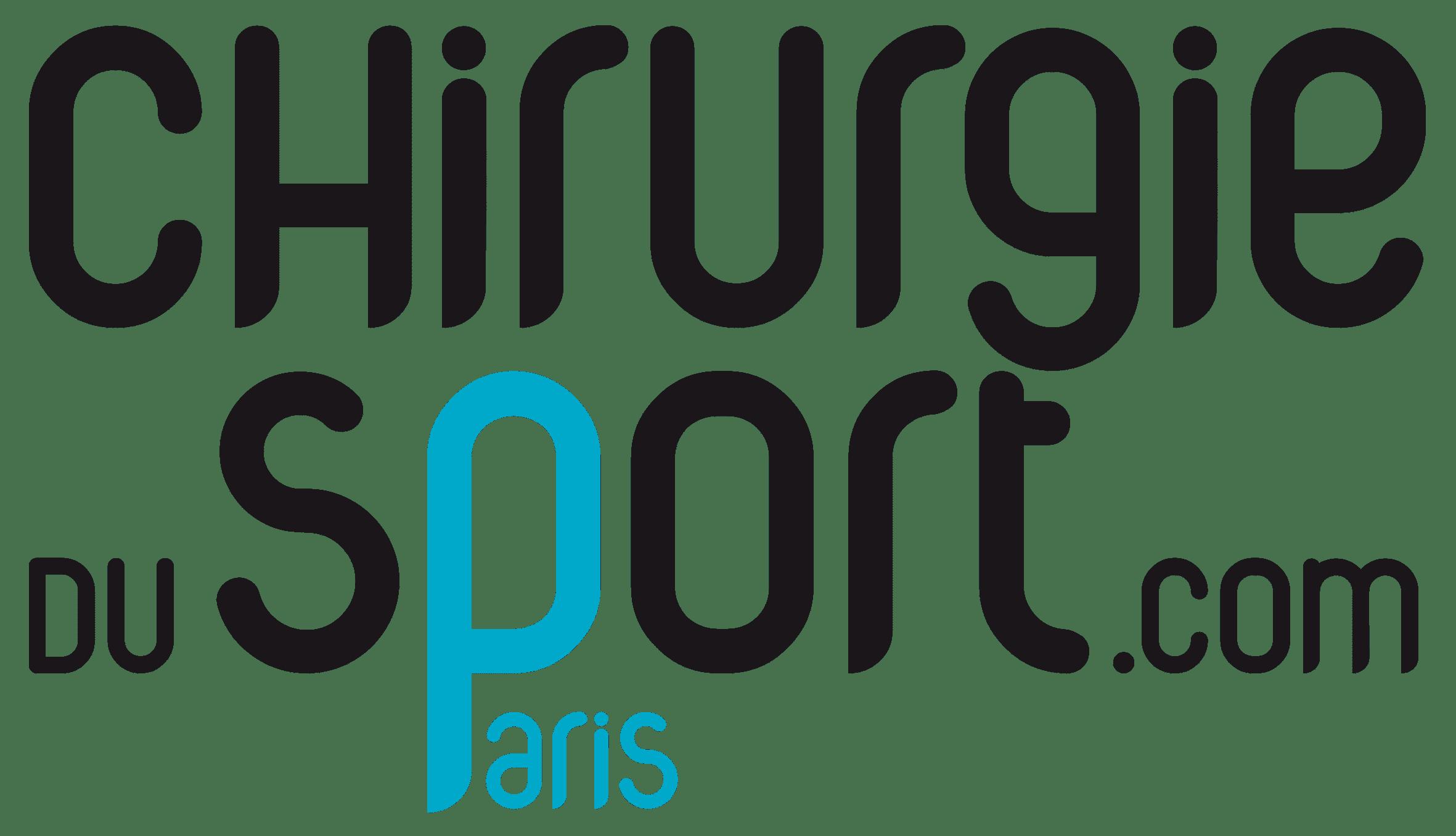 clinique du sport à Paris